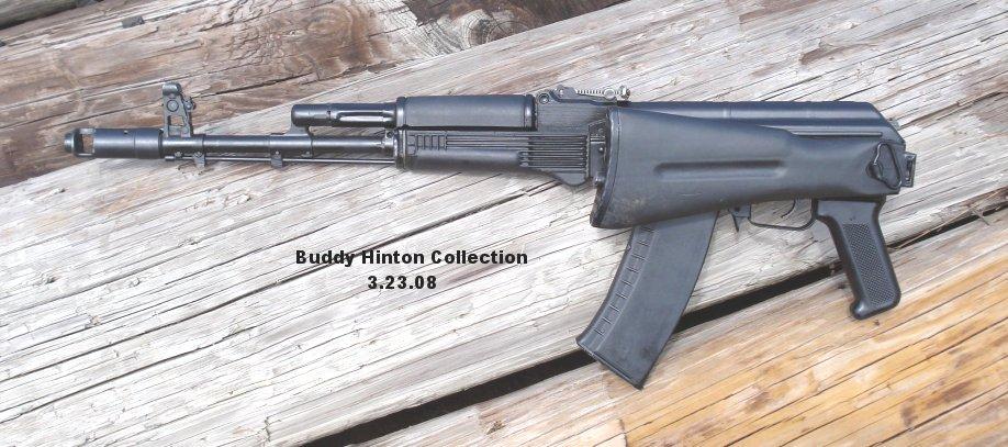 AK74_BulgMineLeftAA.JPG