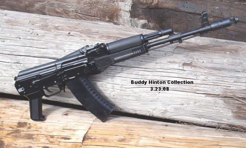 AK74_BulgMineRightAA.JPG