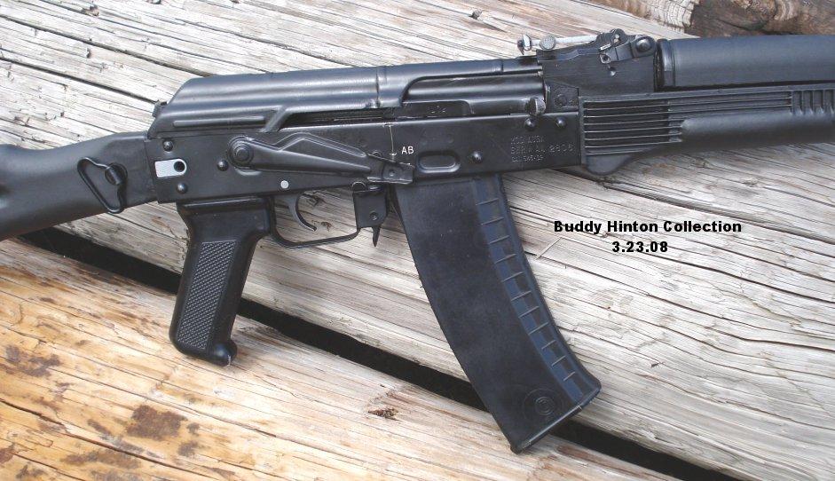 AK74_BulgRecRightB.JPG