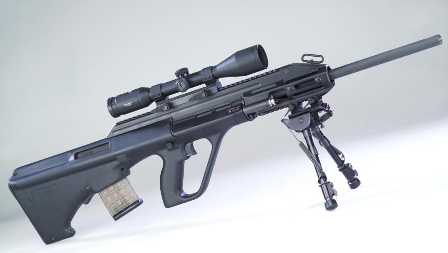 http://www.sturmgewehr.com/bhinton/AUG/AUG_A3.4.jpg