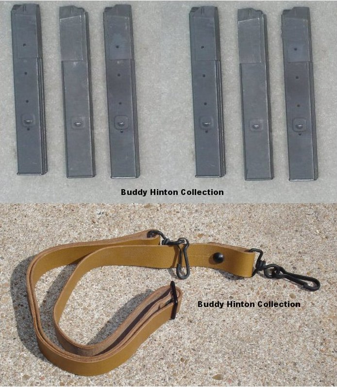 FrenchMAT49mags.Sling.jpg