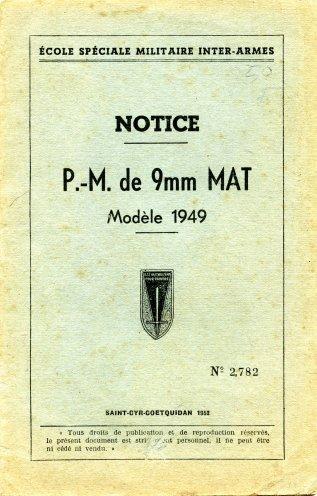 MAT49Manual1952.jpg