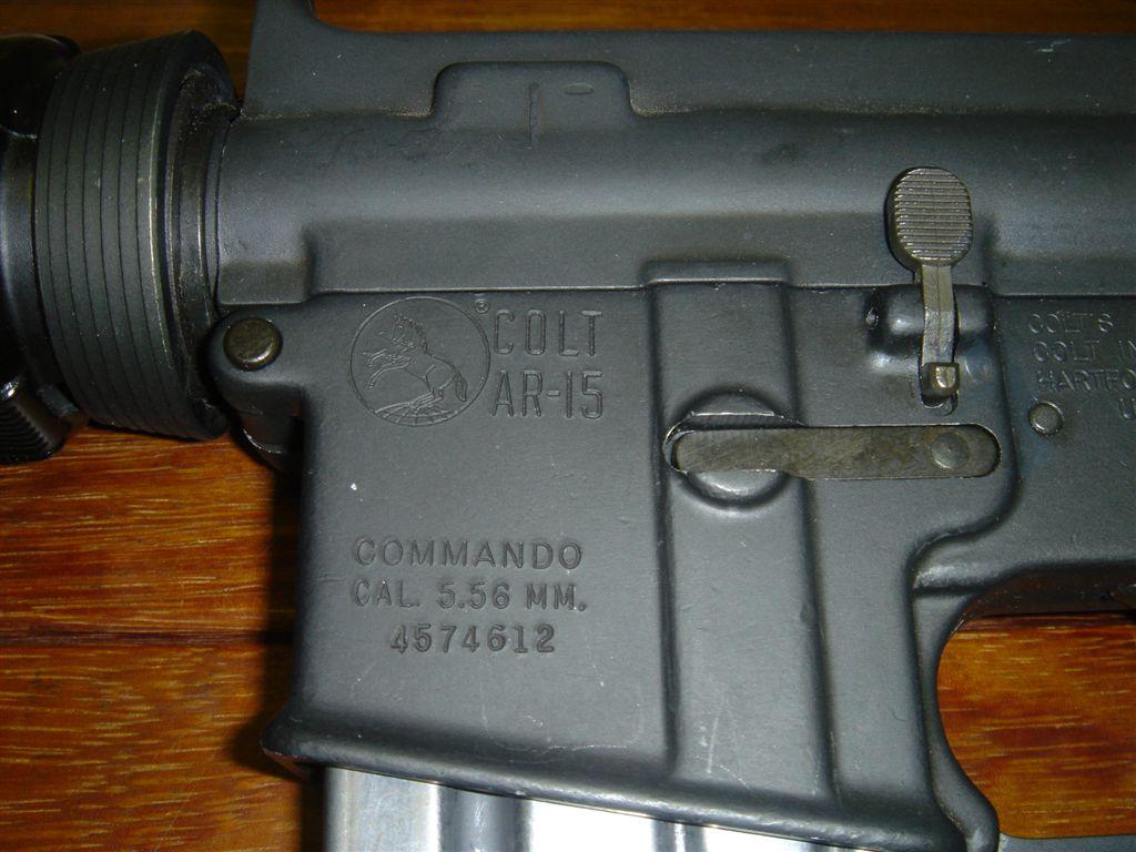 Colt619RecvrMarkings.jpg