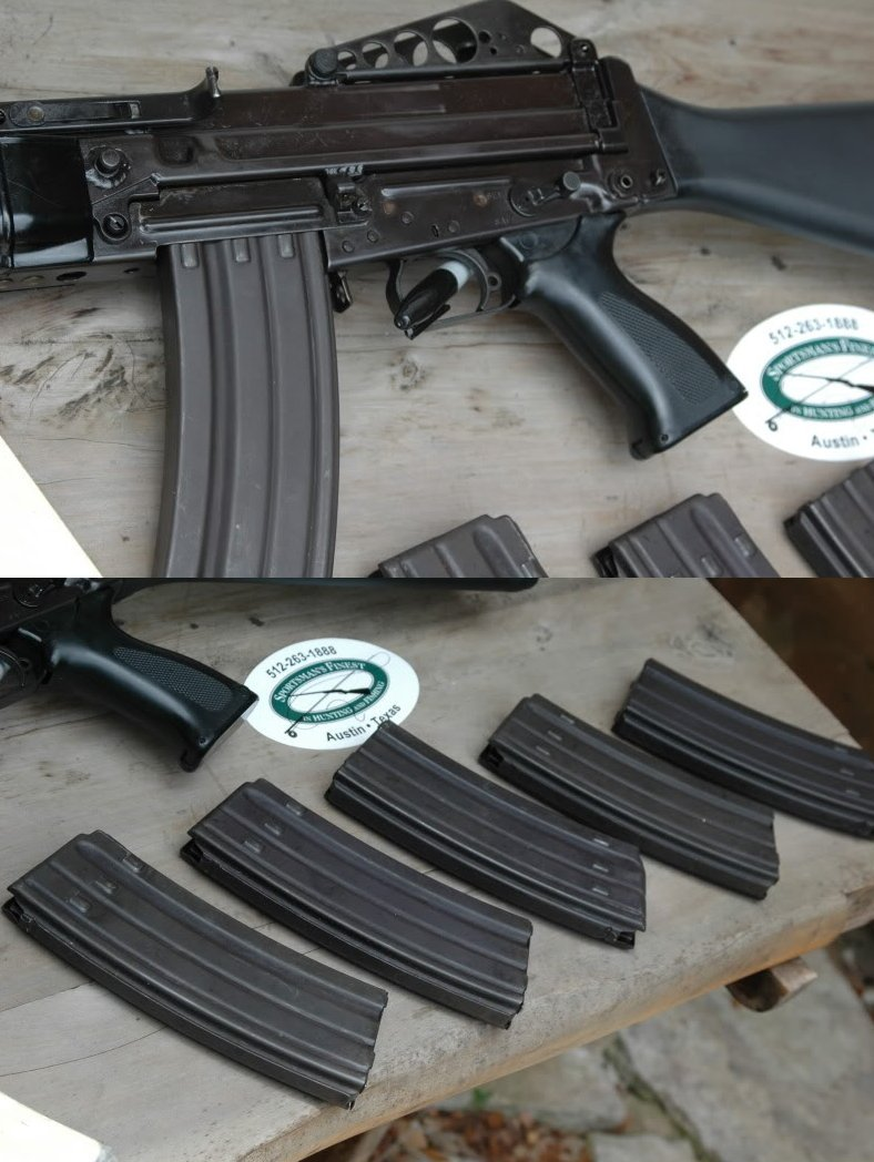 Nam seal question actually this thread got me looking into some more background info on the stoner weapons system its a very interesting read an excellent resource is thecheapjerseys Choice Image