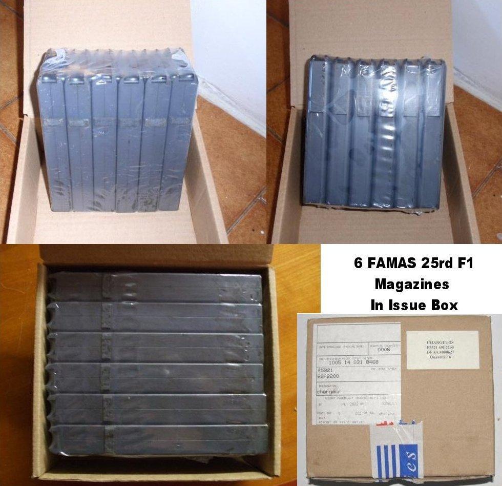 FAMAS_Magazines6NIB.jpg