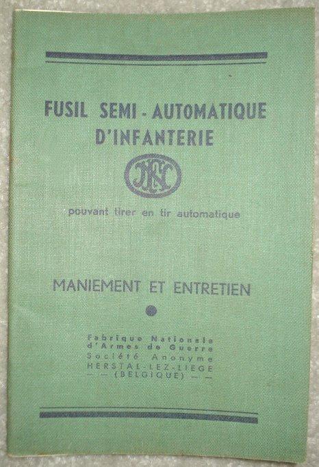 FN49_ManualFirst.JPG