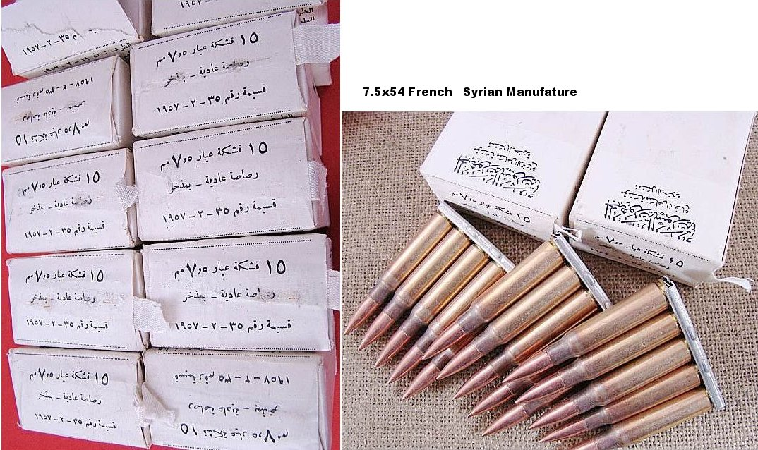 7.5SyrianBoxes.jpg