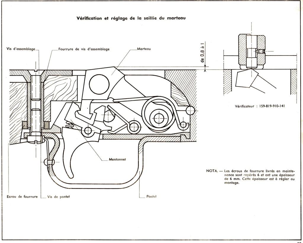 garand parts diagram  garand  free engine image for user