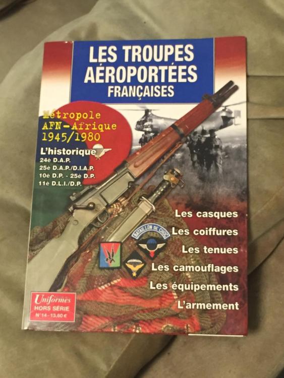 MAS_FrenchEquipmentBook.jpg