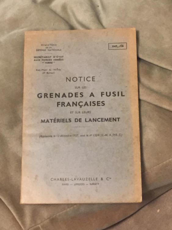 MAS_ManualRifleGrenade1958.jpg