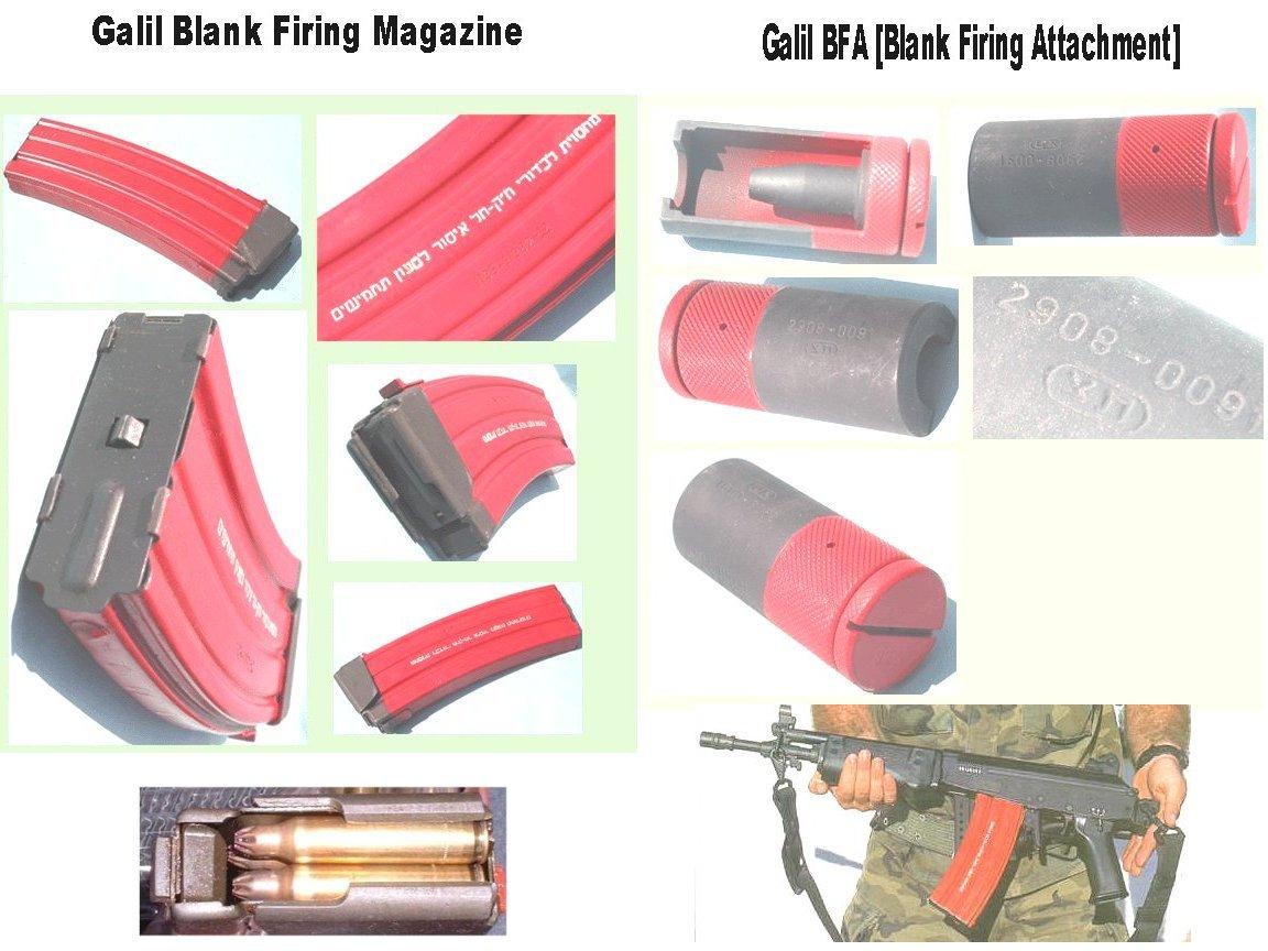 Galil_BFA_and_Red_Mag.jpg