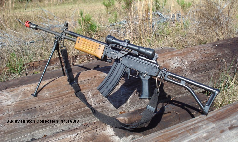 Galil_HensoldtLeft.JPG