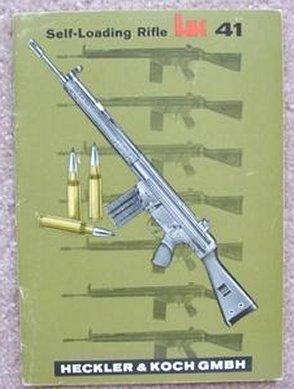 HK41_ManualCoverB.jpg