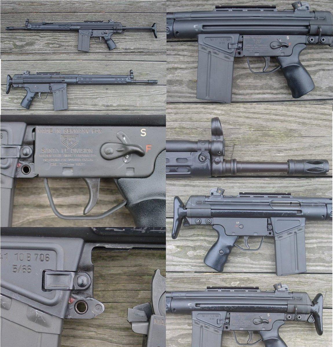 HK41_SantaFe66.jpg