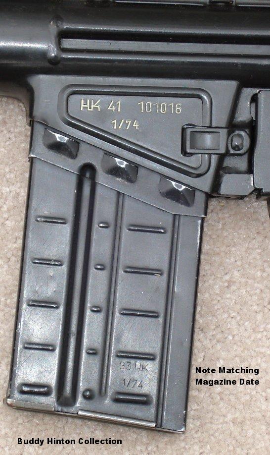 HK41_SerialNumber101016.jpg