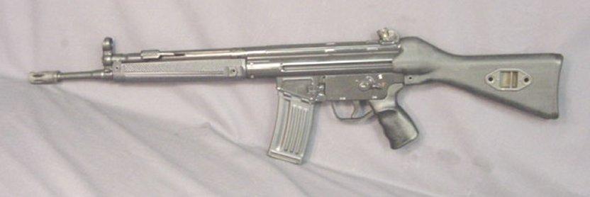 HK43_A.jpg
