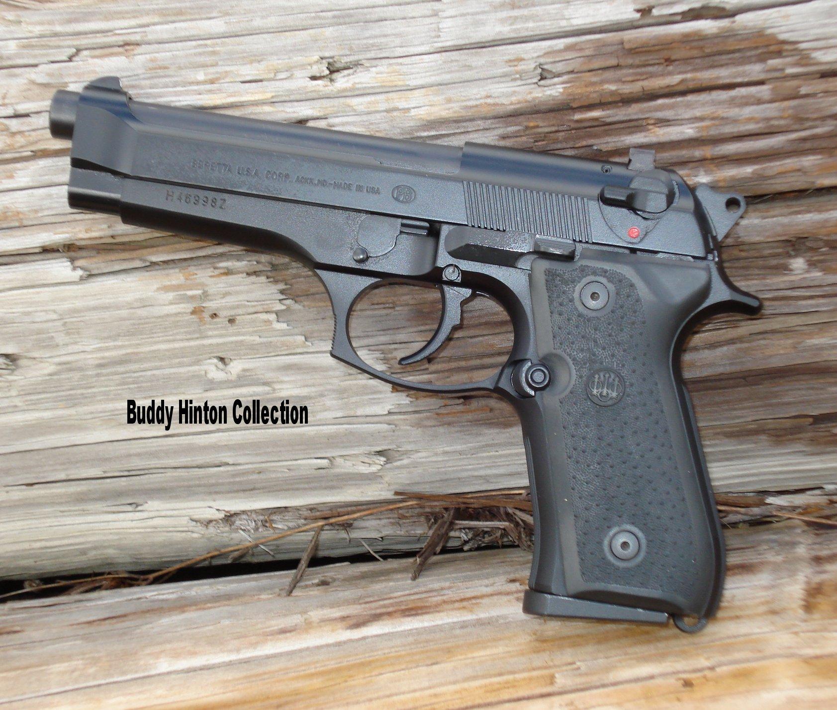 Beretta92FSMineLeft.JPG
