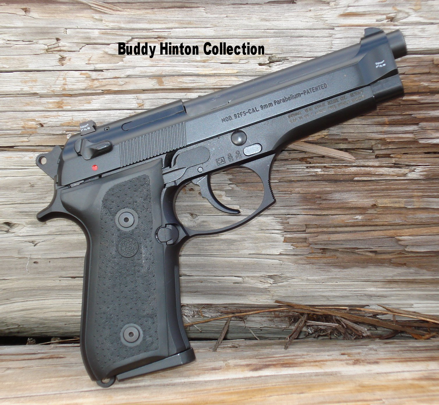 Beretta92FSMineRight.JPG