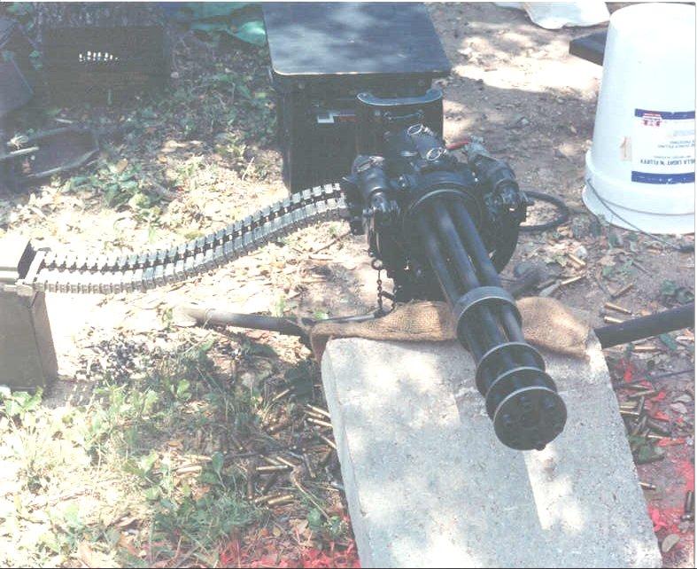 GE_Minigun7.62.jpg