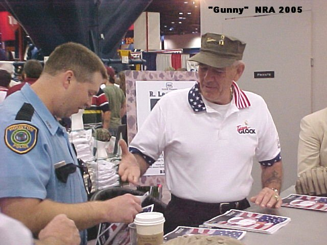 NRA05.Gunny.D.jpg