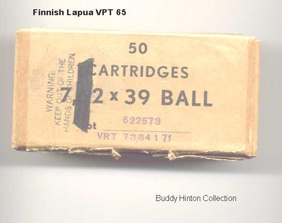 7.62_LapuaMilitaryVPT65.jpg