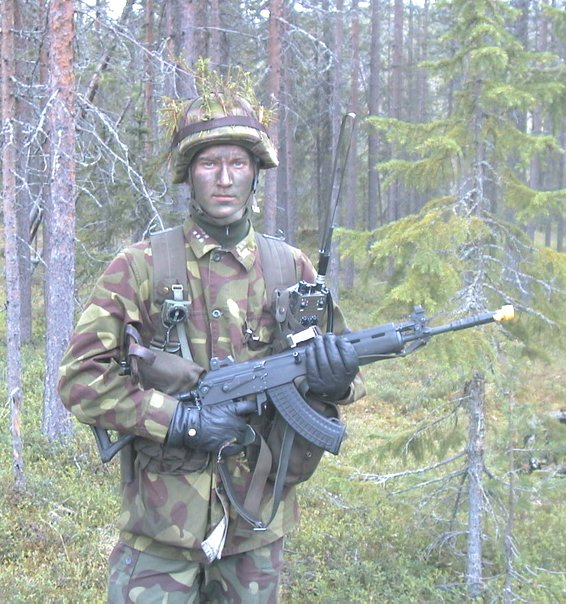 Valmet_FinnishTrooperB.jpg