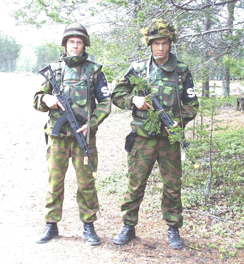 Valmet_FinnishTrooperE.jpg