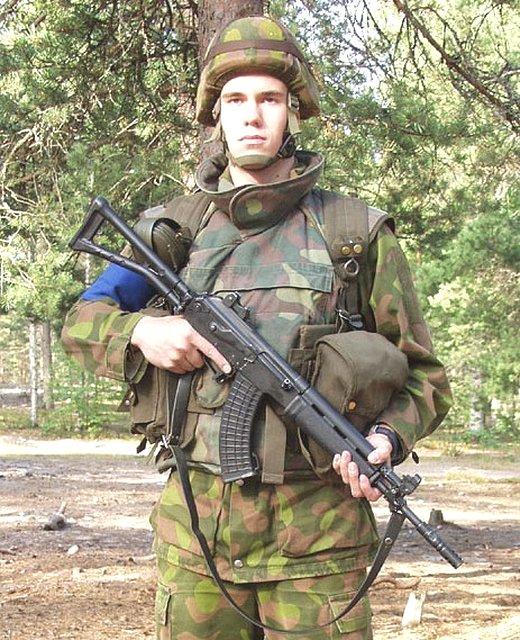 Valmet_FinnishTrooperI.jpg