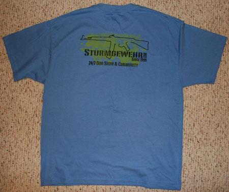 BlueShirt-Back_Web.JPG