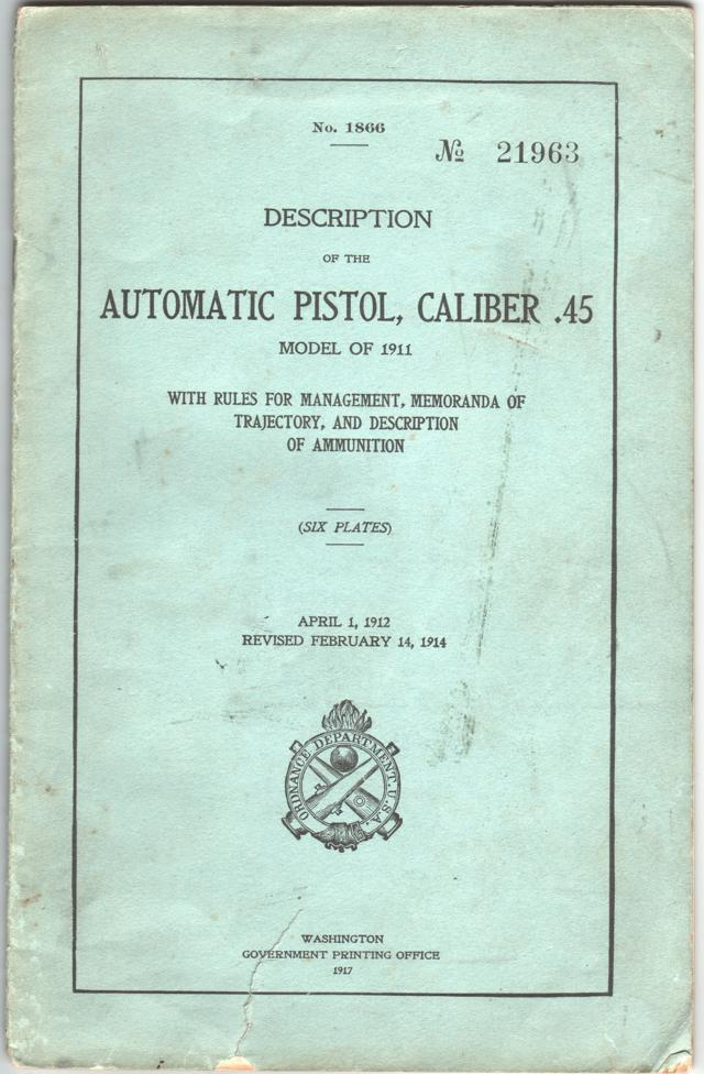 M1911Manual_1917.jpg