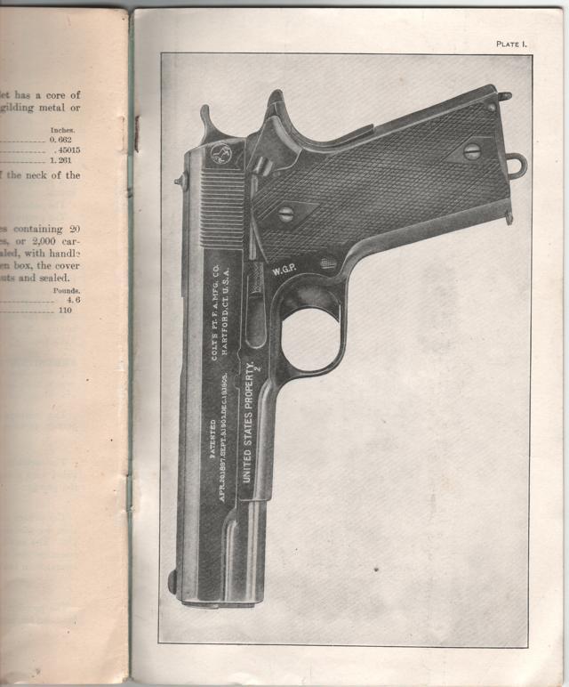 M1911Manual_1917_Inside2.jpg