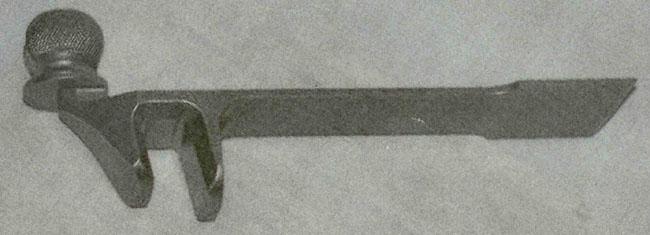 1921ActuatorRepro_Web.JPG