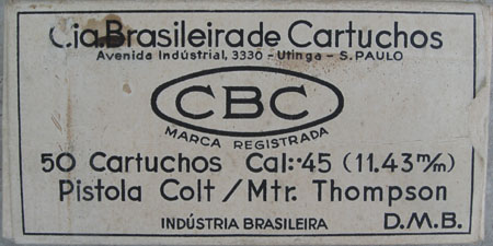 CBC_1948-1.JPG