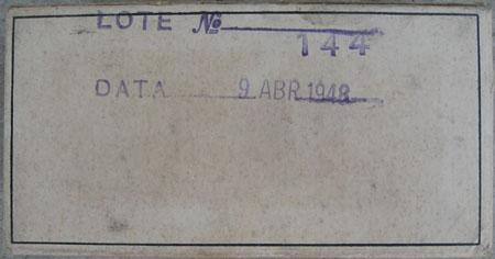 CBC_1948-3.JPG