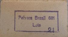 CBC_1948-5.JPG