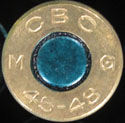 CBC_1948_Headstamp.JPG