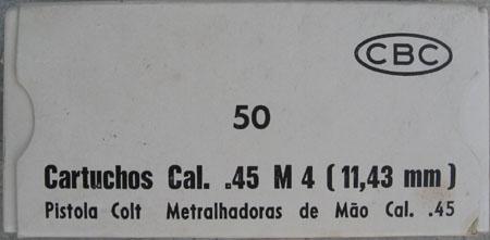 CBC_1974-1.JPG