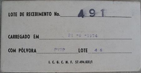 CBC_1974-2.JPG
