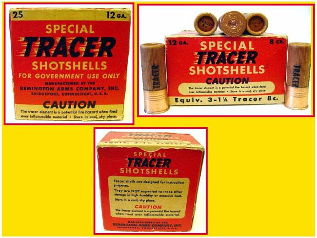 SGARA-TRACER2-25_Web.JPG