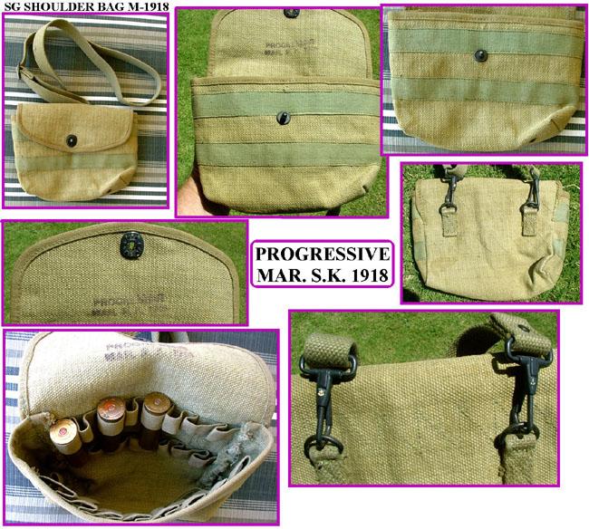 SG-BAG-1918-PROG_Web.JPG