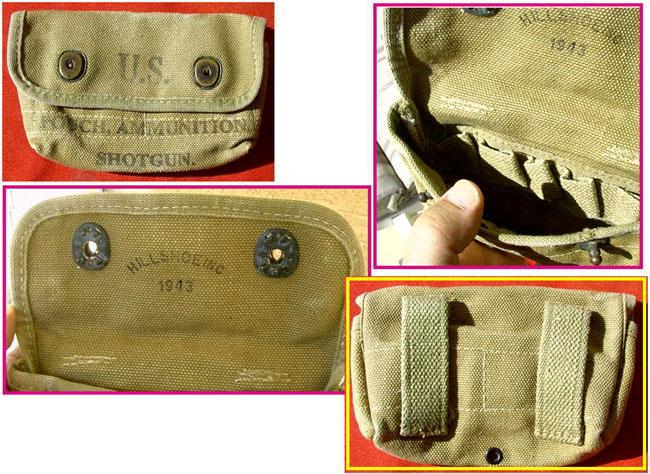 SGP-HILLSHOE-1943_Web.JPG