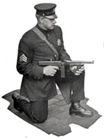 FAQ & Guide To Reising Submachine Gun Accessories - Reising Message