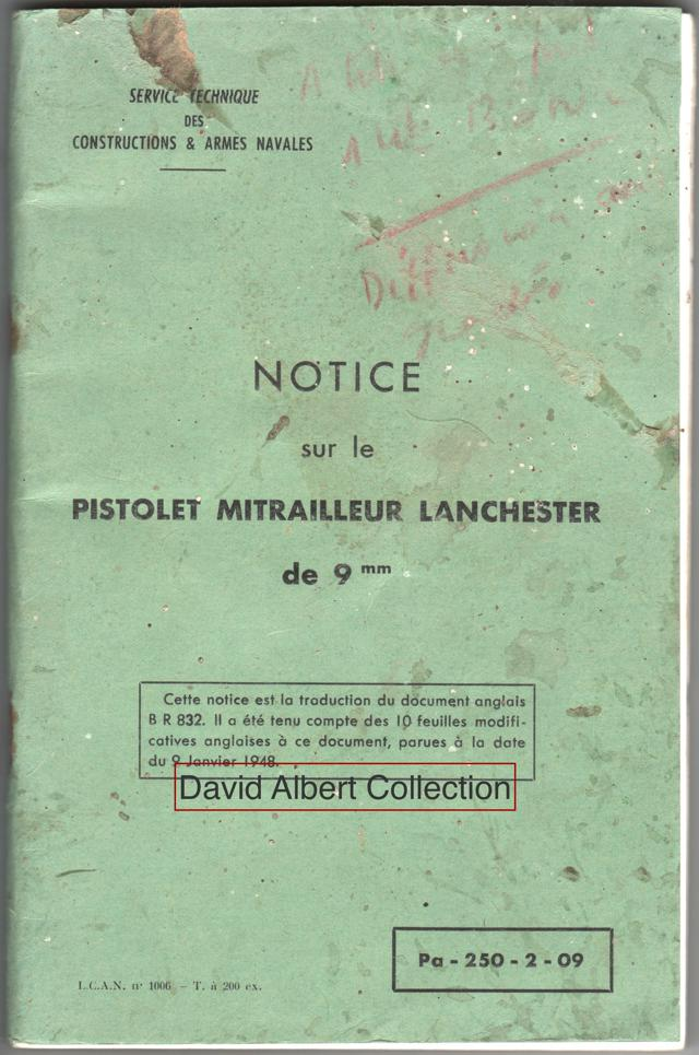 French_Lanchester_Manual_1950%20(1).jpg