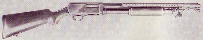 M52030Trench.JPG