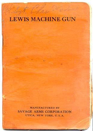 lewis manuals amp other written material bren light hr diagram radius