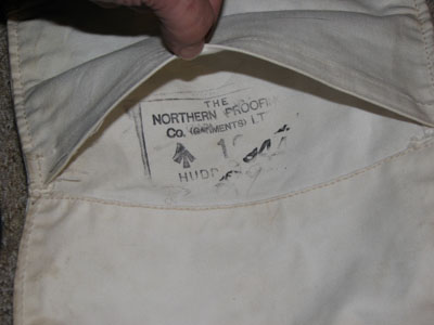 NorthernProofingCo_Web.JPG
