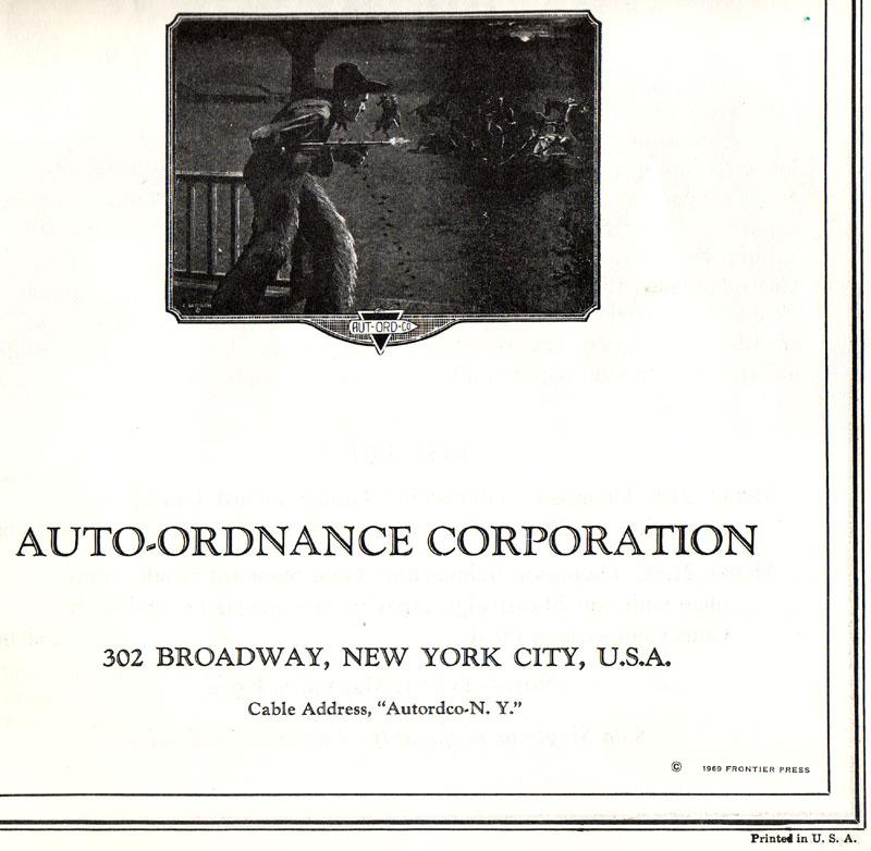 1929-Frontier-2.JPG