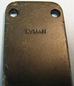 LymanL.JPG