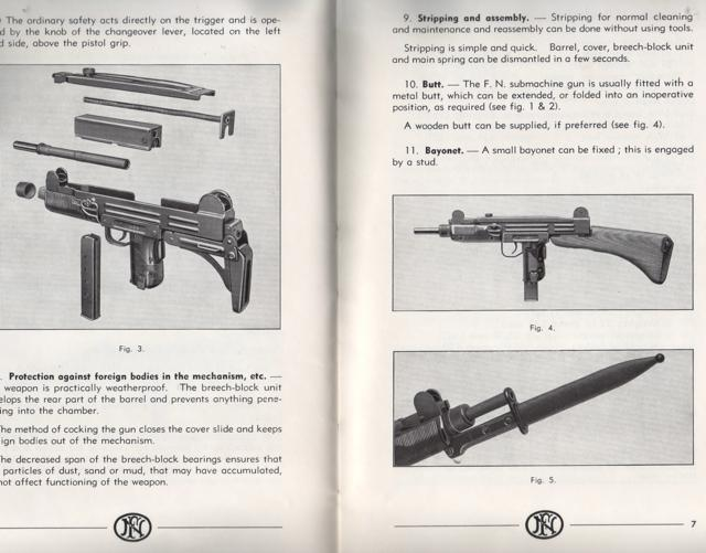 Uzi_FN_Manual_Inside1.jpg