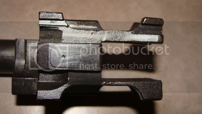 MP540%20bolt%203_zpsdohd1ss9.jpg